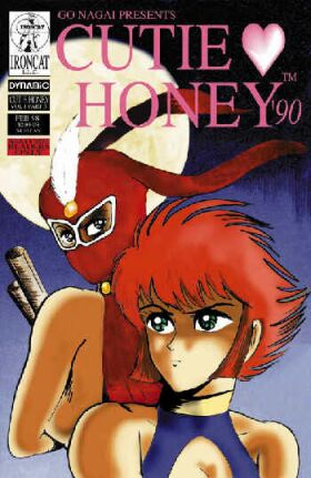 Cutie Honey [Ironcat] V1 0003.jpg