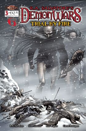 Demon Wars- Trial By Fire V1 0003.jpg
