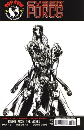 Cyber Force [Image Top Cow] V2 0003b.jpg