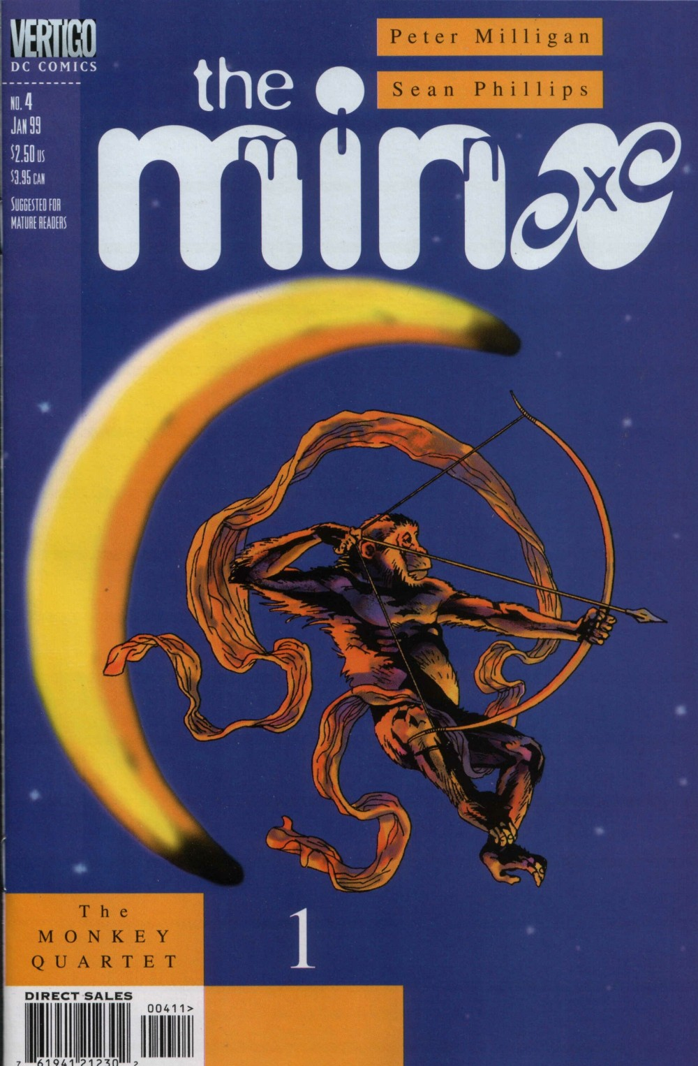 Minx, The [DC Vertigo] V1 0004.jpg