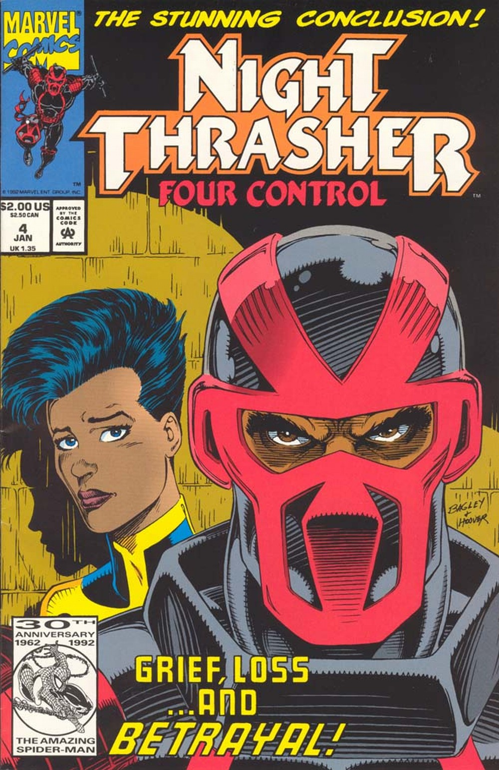 Night Thrasher- Four Control [Marvel] Mini 1 0004.jpg