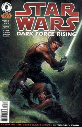 Star Wars- Dark Force Rising [Dark Horse] Mini 1 0004.jpg