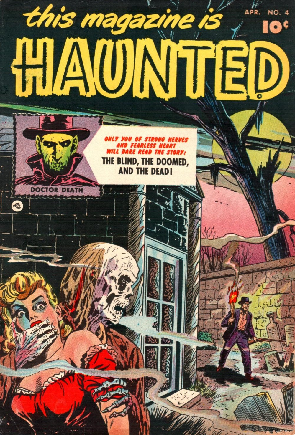 This Magazine Is Haunted [UNKNOWN] V1 0004.jpg