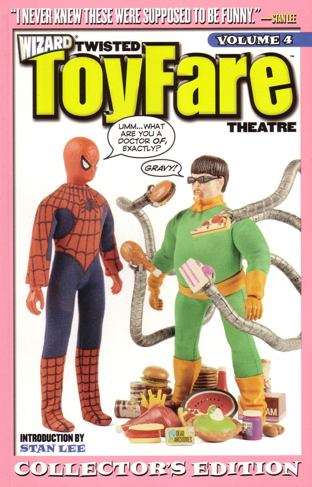 Wizard Twisted Toyfare Theatre [Wizard] V1 0004.jpg