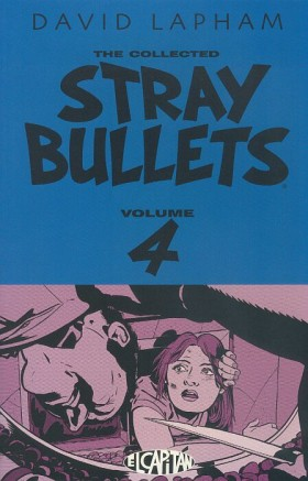 Collected Stray Bullets [UNKNOWN] V1 0004.jpg