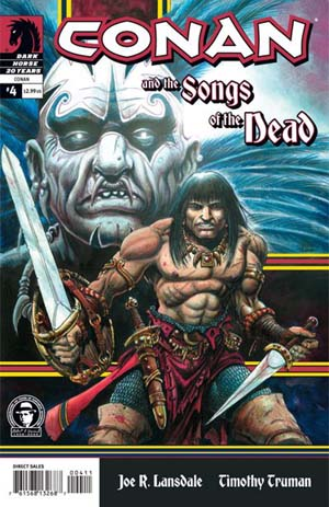 Conan and The Songs Of The Dead 0004.jpg