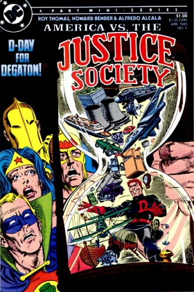 America Vs The Justice Society Of America [DC] Mini 1 0004.jpg