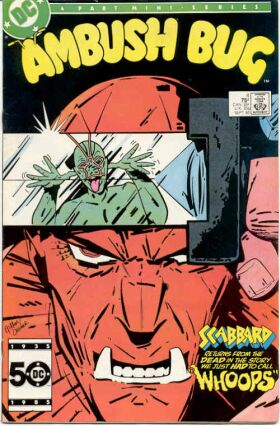 Ambush Bug [DC] Mini 1 0004.jpg