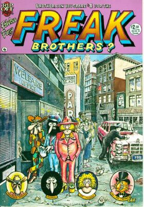 Freak Brothers [UNKNOWN] V1 0004.jpg