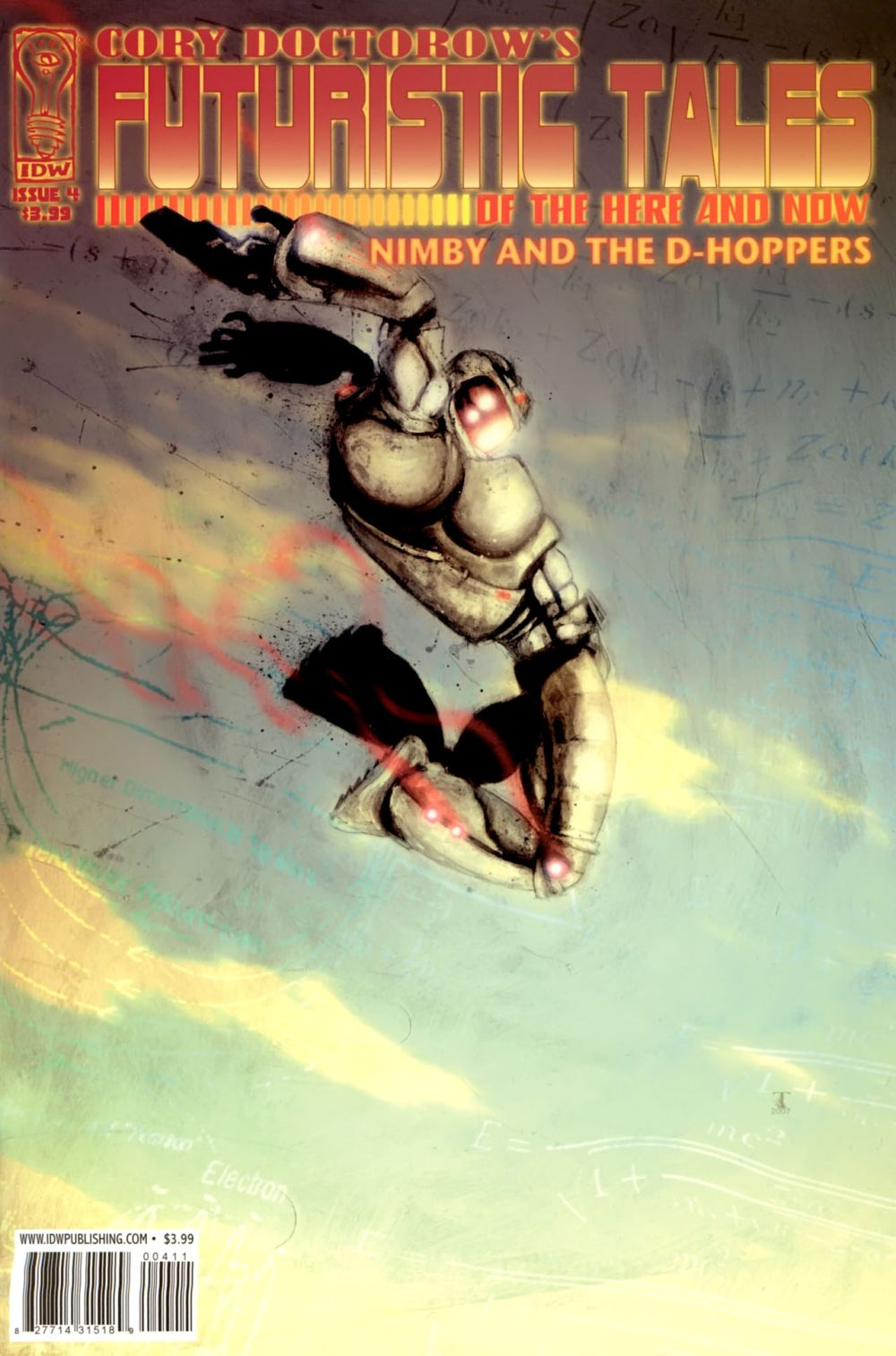 Futuristic Tales Of The Here And Now [IDW] V1 0004.jpg
