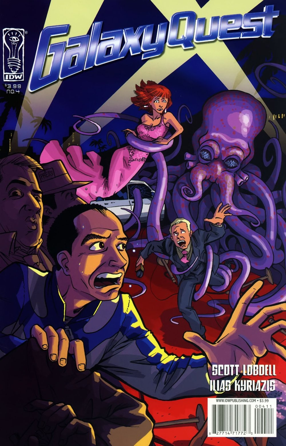 Galaxy Quest [IDW] V1 0004.jpg