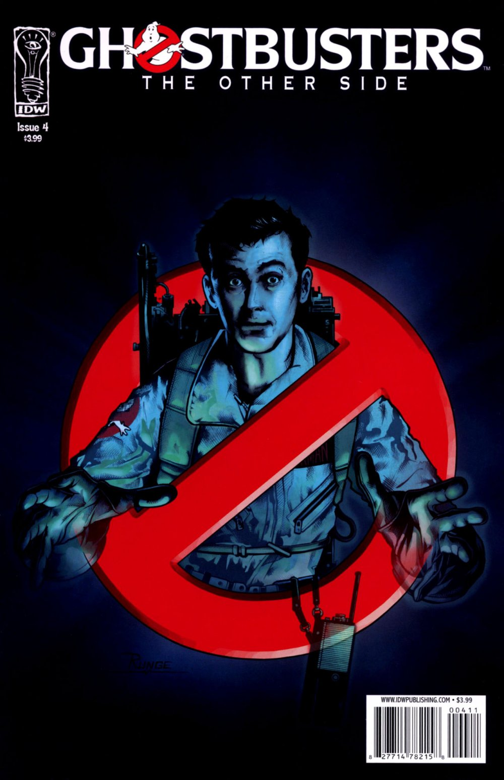 Ghostbusters: The Other Side 0004.jpg