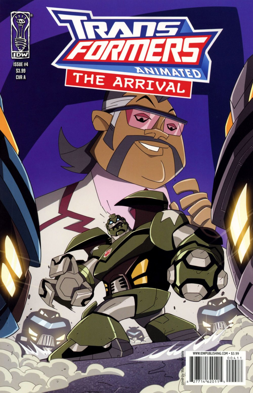 Transformers: Animated: The Arrival 0004a.jpg
