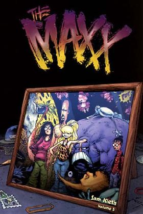 Maxx, The: Collected 0005.jpg