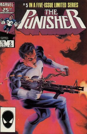 The Punisher 0005.jpg
