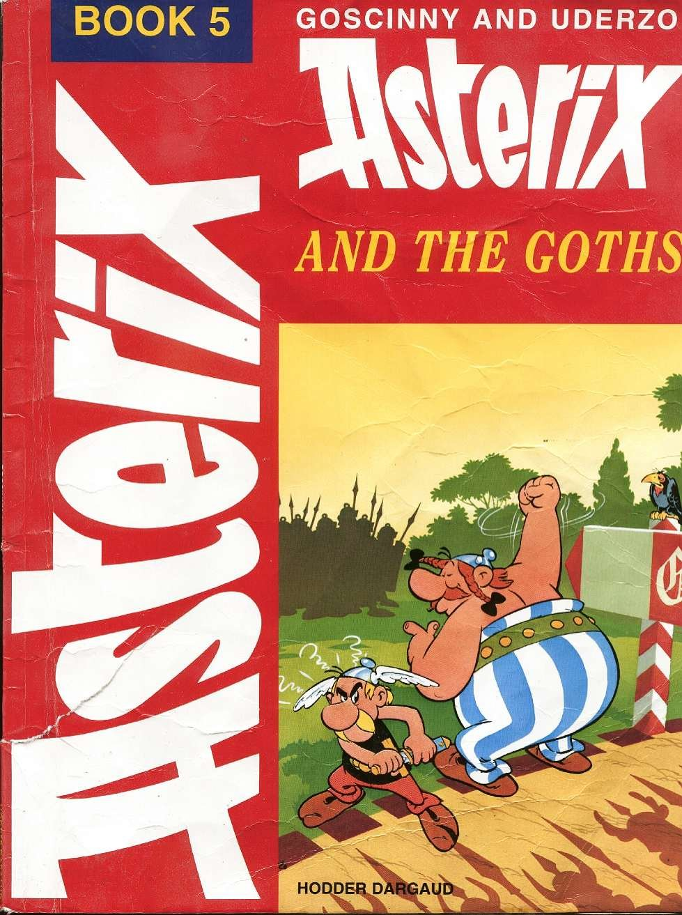 Asterix [UNKNOWN] V1 0005.jpg