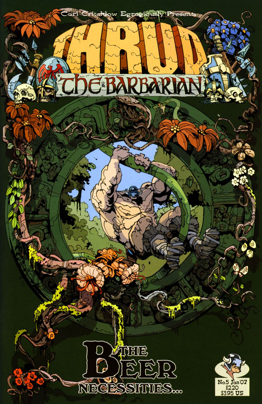 Thrud The Barbarian [UNKNOWN] OS1 0005.jpg