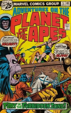 Adventures On The Planet of the Apes [Marvel] V1 0005.jpg