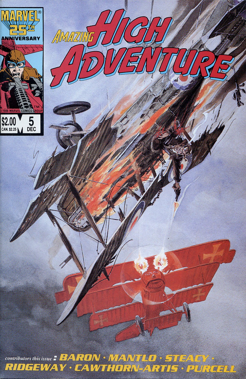 Amazing High Adventure [Marvel] V1 0005.jpg