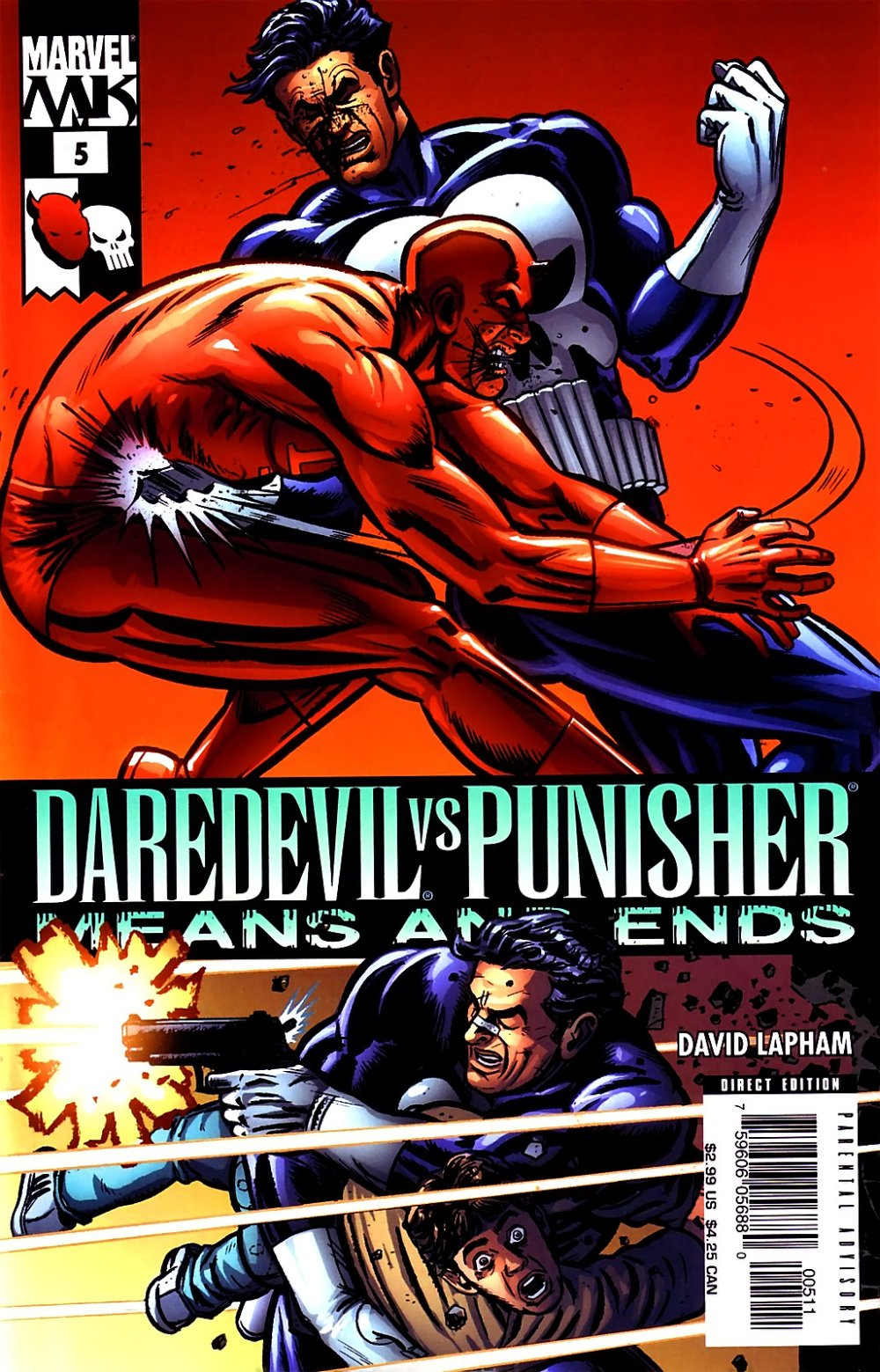 Daredevil- Vs Punisher- Means And Ends [Marvel Knights] Mini 1 0005.jpg
