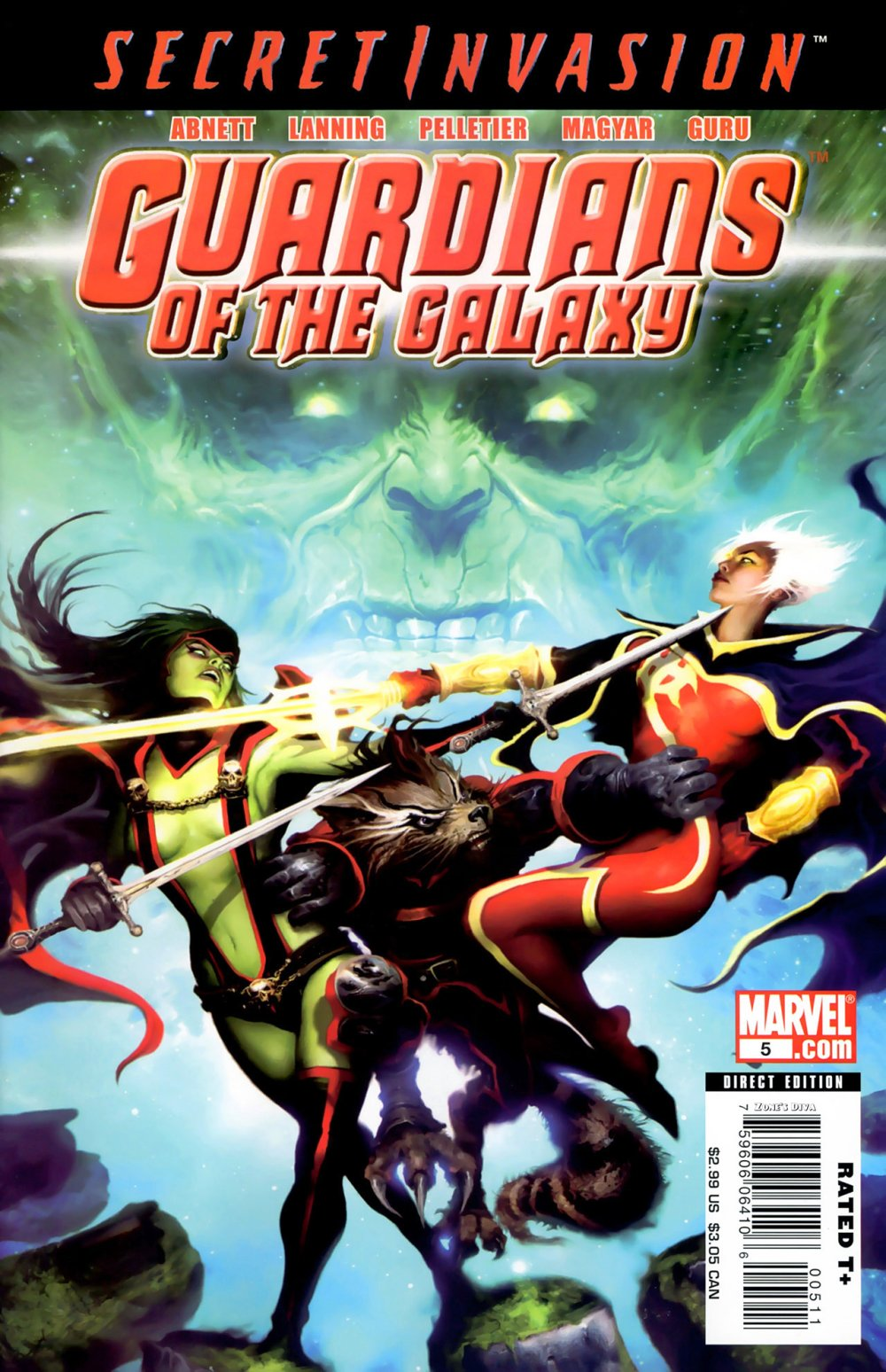 Guardians of the Galaxy 0005a.jpg