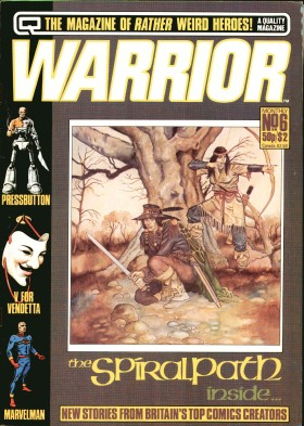 Warrior [Quality] V1 0006 .jpg