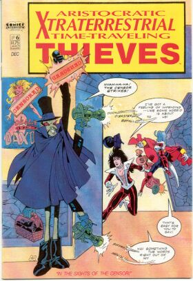 Aristocratic X-traterrestrial Time-Traveling Thieves [Comic Interview] V1 0006.jpg