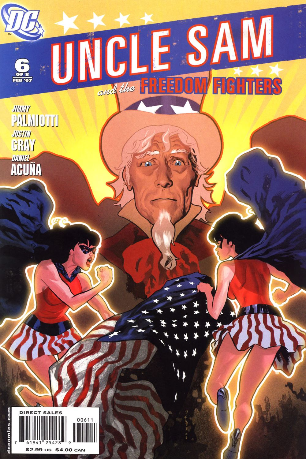 Uncle Sam And The Freedom Fighters [DC] Mini 1 0006.jpg