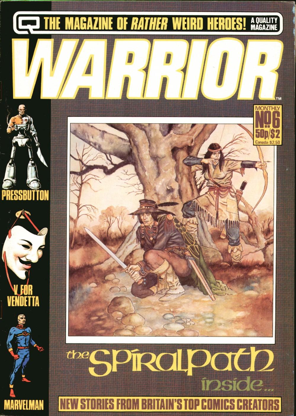 Warrior [Quality] V1 0006.jpg