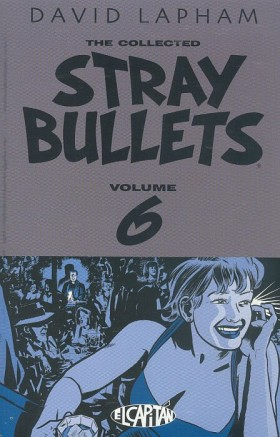 Collected Stray Bullets [UNKNOWN] V1 0006.jpg