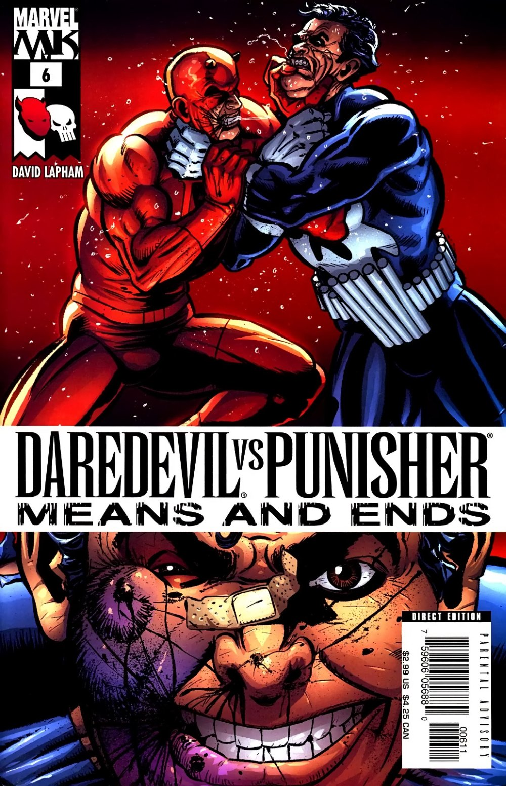 Daredevil- Vs Punisher- Means And Ends [Marvel Knights] Mini 1 0006.jpg