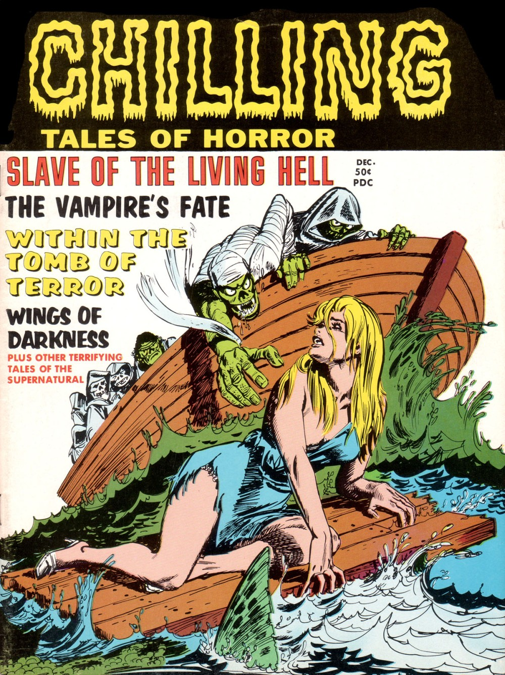 Chilling Tales Of Horror [UNKNOWN] V1 0007.jpg