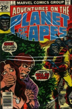 Adventures On The Planet of the Apes [Marvel] V1 0007.jpg