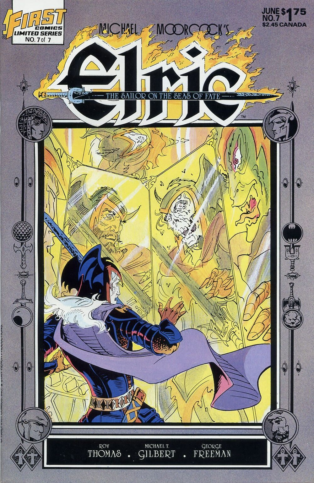 Elric- The Sailor On The Seas Of Fate [First] Mini 1 0007.jpg