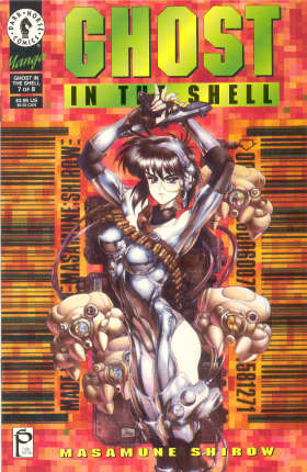 Ghost In The Shell 1 [Dark Horse] Mini 1 0007.jpg