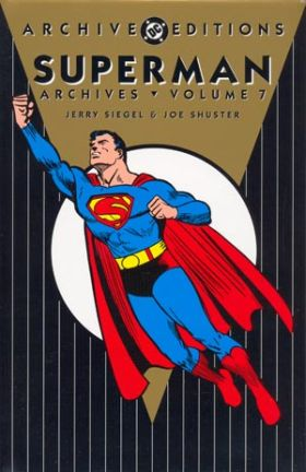 Archive Editions- Superman [DC] V1 0007.jpg