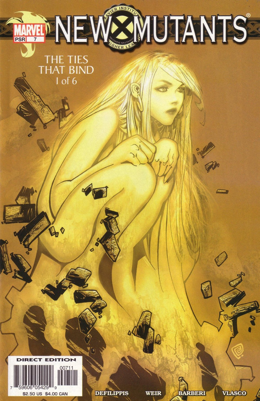 New Mutants [Marvel] V2 0007.JPG