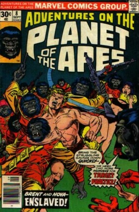 Adventures On The Planet of the Apes [Marvel] V1 0008.jpg