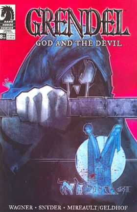 Grendel- God and the Devil [Dark Horse] Mini 1 0008.jpg