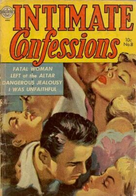 Intimate Confessions [Realistic] V1 0008.jpg
