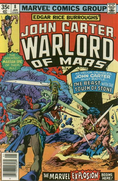 John Carter- Warlord Of Mars [Marvel] V1 0008.jpg