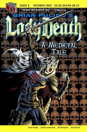 Lady Death [CrossGen] V1 0008.jpg