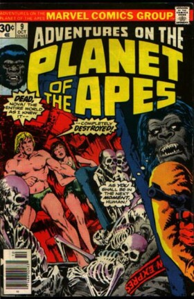 Adventures On The Planet of the Apes [Marvel] V1 0009.jpg