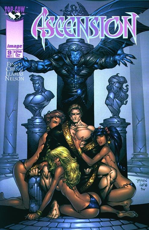 Ascension [Image Top Cow] V1 0009.jpg