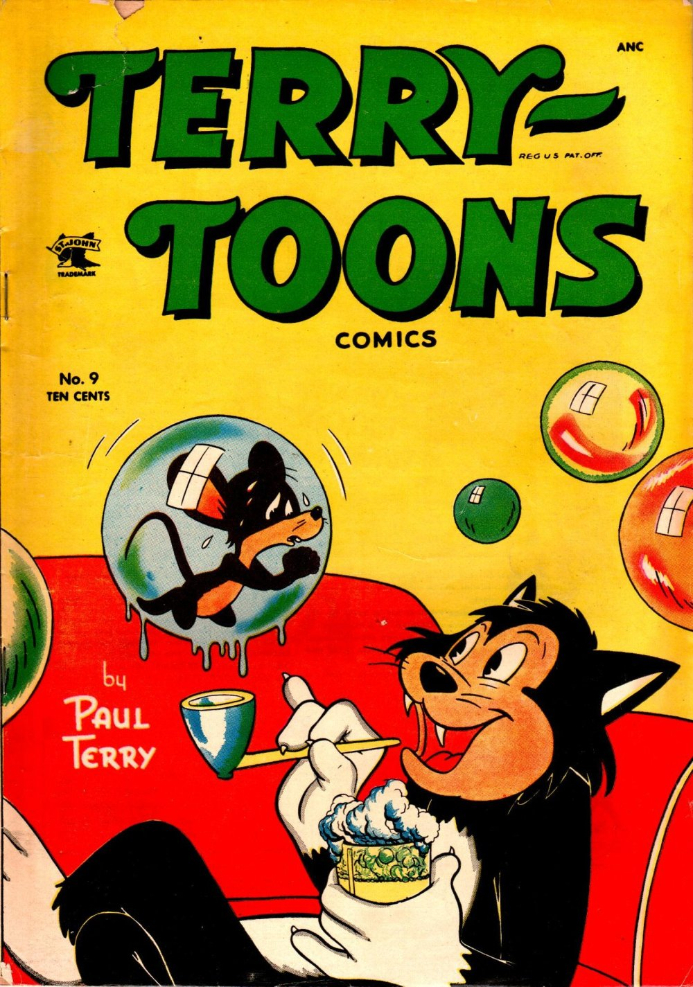 Terry-Toons Comics [UNKNOWN] V1 0009.jpg