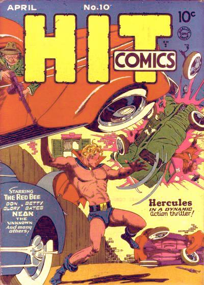 Hit Comics [Quality] V1 0010.jpg