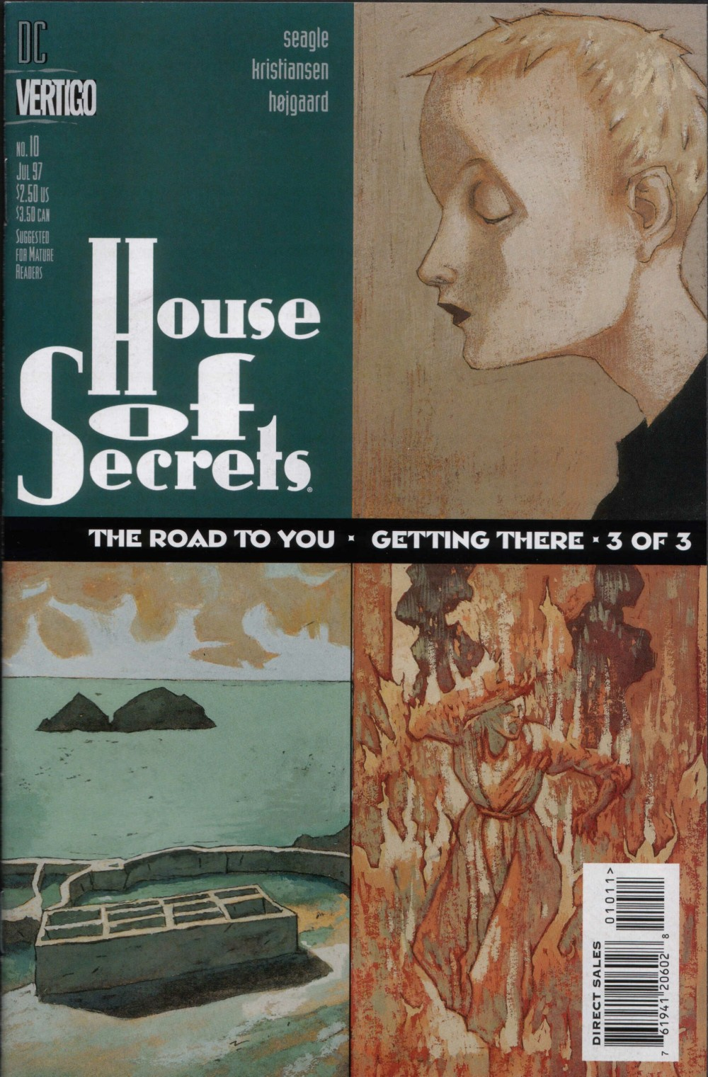 House Of Secrets [DC Vertigo] V1 0010.jpg