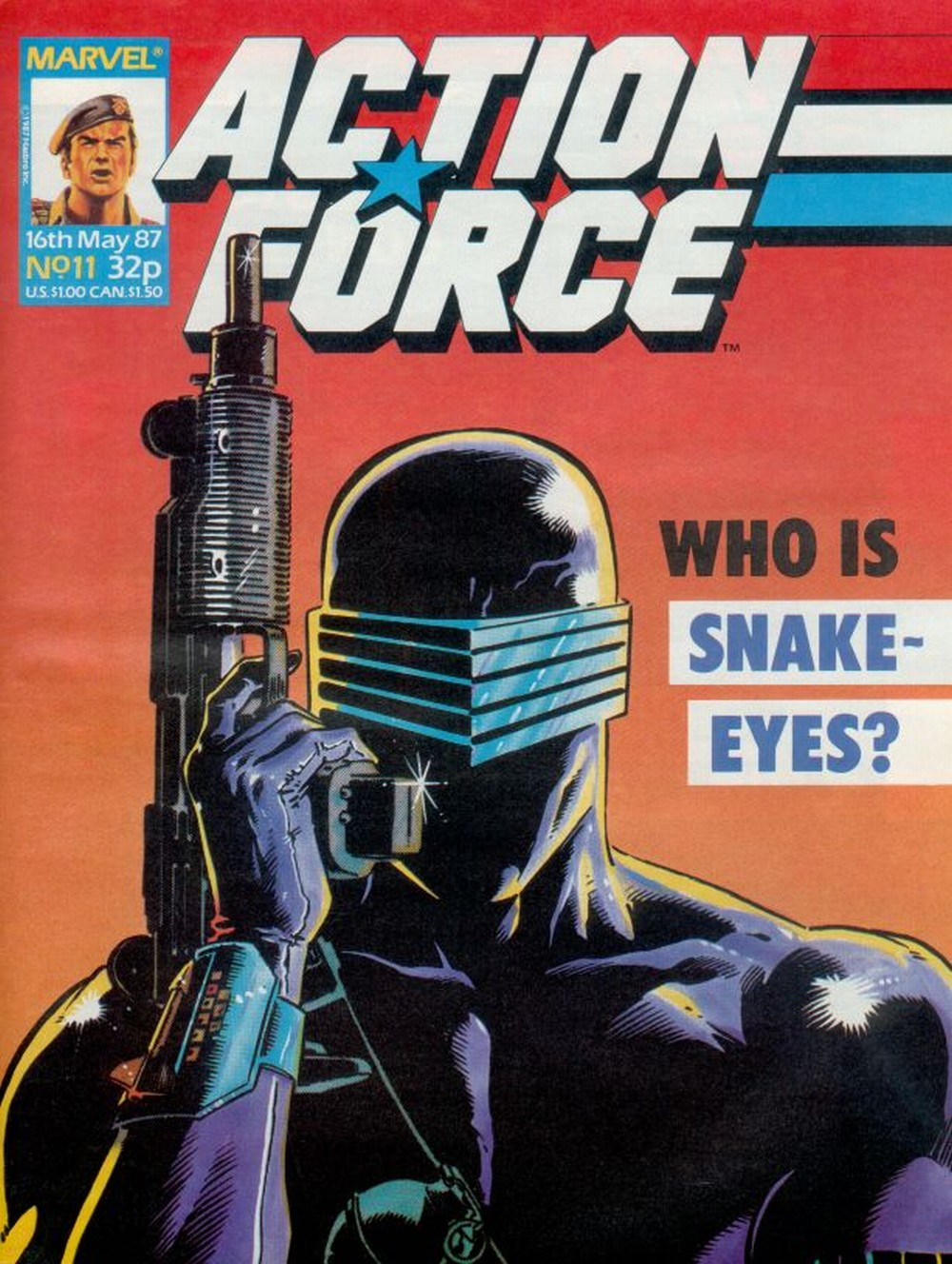 Action Force [Marvel UK] V1 0011.jpg