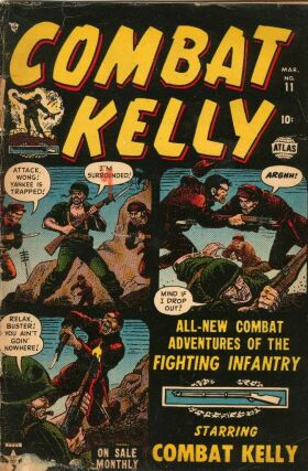 Combat Kelly [Atlas] V1 0011.jpg