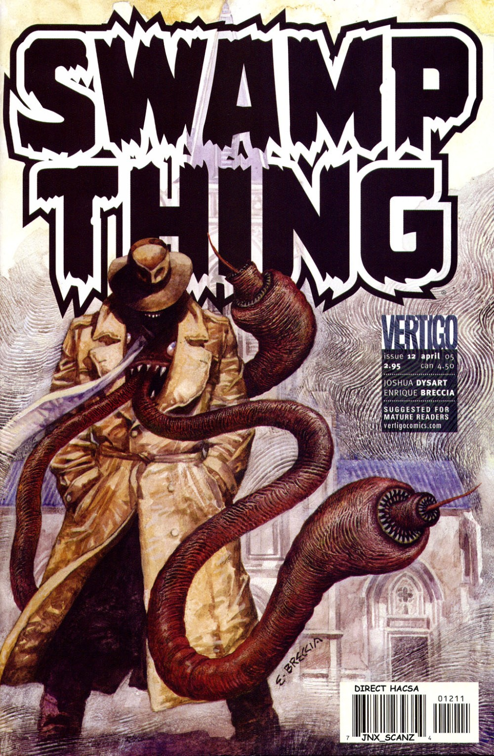 Swamp Thing [DC Vertigo] V3 0012.jpg